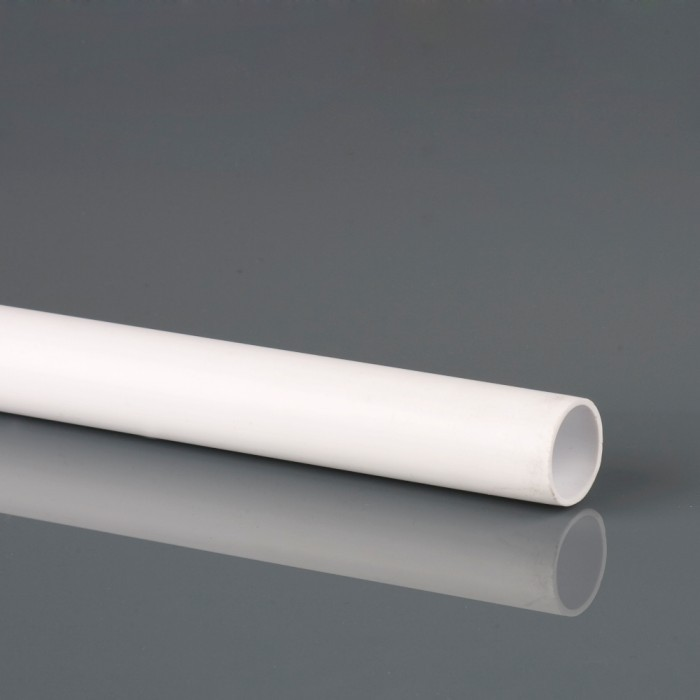 Paint For White Waste Pipes