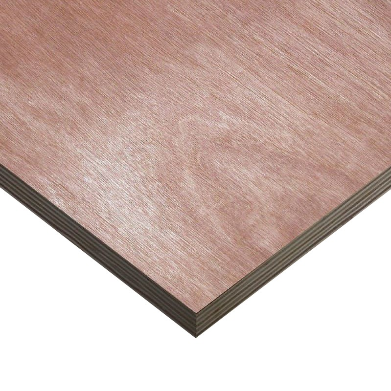 Mm hardwood throughout plywood sheet materials