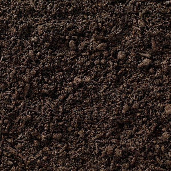 Top soil large bag top soil mulch driveway garden for Bags of topsoil
