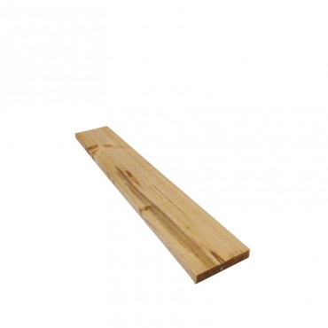 100MM X 16MM SAWN & TREATED TIMBER