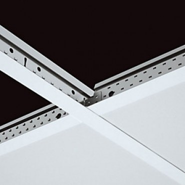 3600MM MAIN TEE - SUSPENDED CEILING