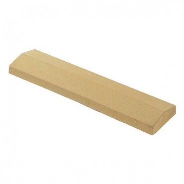 BRADSTONE SADDLE BACK COPING BUFF