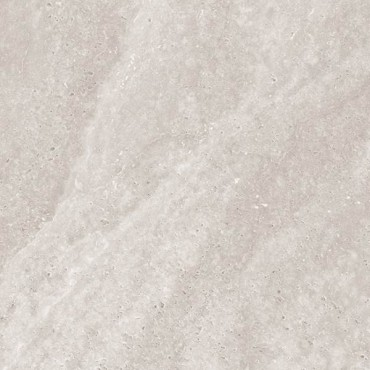 BCT 20479 DITTO LIGHT GREY FLOOR 331x331 TILE