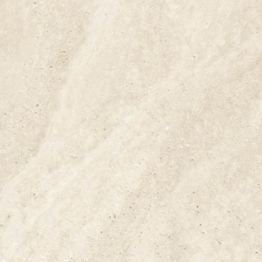 BCT 20448 DITTO BEIGE FLOOR 331x331 TILE