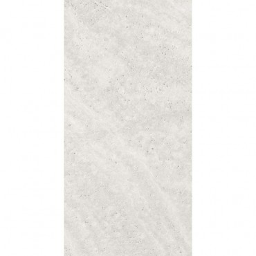 BCT20455 DITTO LIGHT GREY  FIELD 248x498 TILE