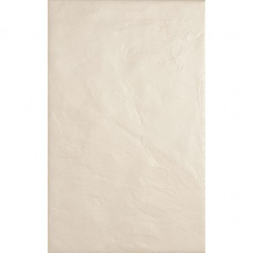CAN42940 BUXTON LIGHT BEIGE FIELD TILE