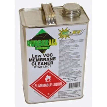 EDPM MEMBRANE CLEANER 500ML