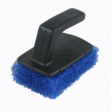 EDPM QUICK SCRUBBER KIT
