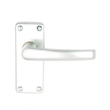 SAA Sandal Lever Latch Furniture (P/P) DH005706