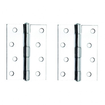 PCP 102MM BUTT HINGE (2) DH6129