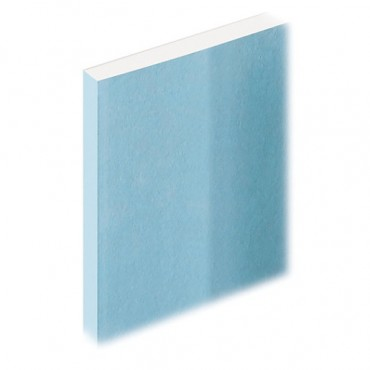 SOUNDSHIELD PLUS PLASTER BOARD 2400 X 1200 X 12.5MM