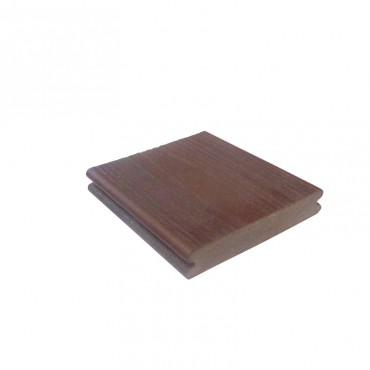 TREX DECK BOARD LAVA ROCK 140MM X 25MM