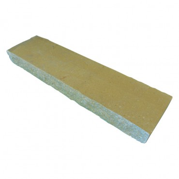 BUFF ANSTONE COPING
