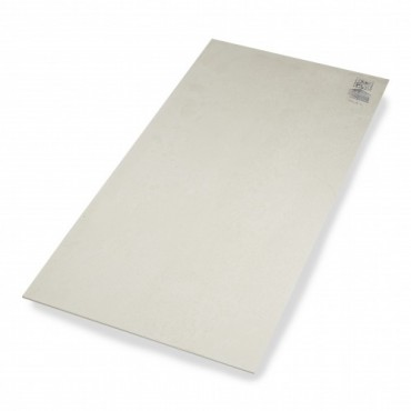 1200MM X 600MM X 6MM NO MORE PLY BACKER BOARD