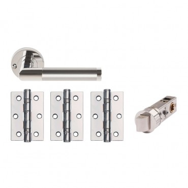 ATHENA PRIVACY SMART SCP/PCP DOOR PACK DH003675-SMART-PRV-PACK