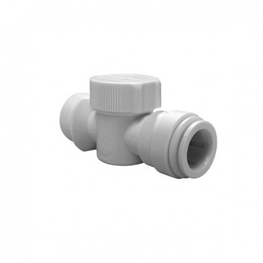 15APT SPEEDFIT 15MM X 3/4 APPLIANCE VALVE