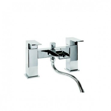 DUK002 DUNK BATH SHOWER MIXER