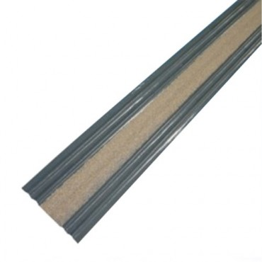 KLOBER FIBRE GLASS BONDING STRIP  216 X 3000MM KR965710
