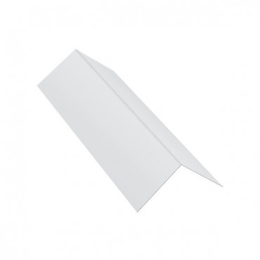 UPVC RIGID ANGLE