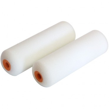4146 MINI GLOSS ROLLER SLEEVES
