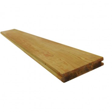 25MM TREATED FLOORBOARD (FINISHED SIZE 22MM)