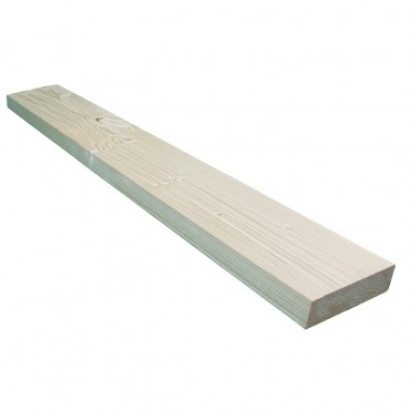 175MM X 47MM REG CARCASSING TIMBER C16/C24 QUALITY EUROPEAN TIMBER