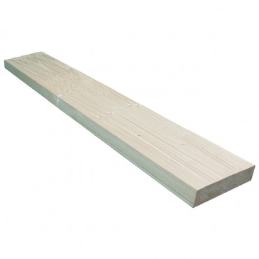200MM X 47MM REG CARCASSING TIMBER C16/C24 QUALITY EUROPEAN TIMBER