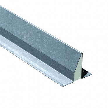 CB90 HEAVY DUTY STEEL LINTEL