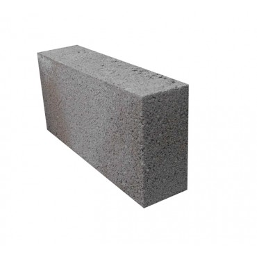 "100MM (4"") CONCRETE BLOCKS Manufactured to BS EN 771-3:2003"
