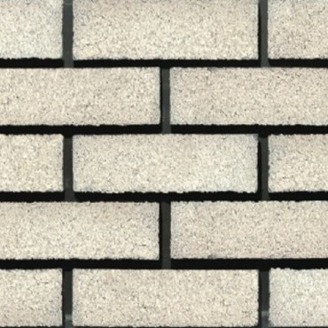 65MM FROGGED CONCRETE COMMON BRICKS