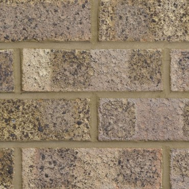 LBC COTSWOLD 65MM BRICKS