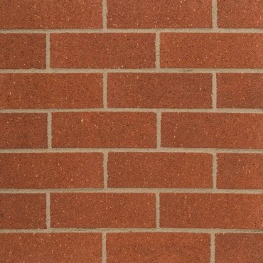 73MM SWARLAND PINK BRICKS