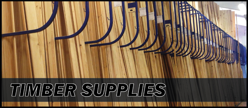 timber_supplies_Bradford