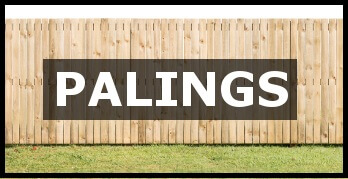 Choose fence paling style