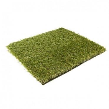 25mm Fame Artificial Grass