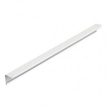 3000MM ANGLE TRIM - SUSPENDED CEILING