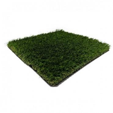 30mm Endeavour Artificial Grass