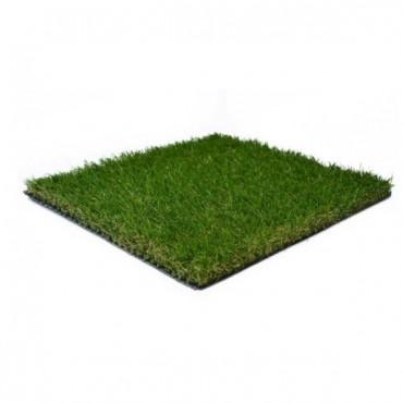30mm Quest Artificial Grass