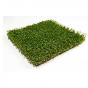 35mm Fortune Artificial Grass
