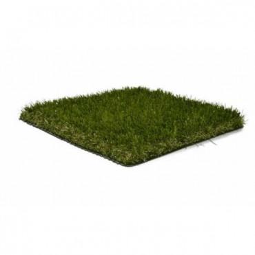 36mm Fashion Artificial Grass