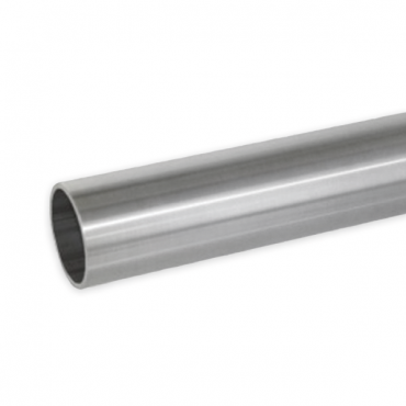STAINLESS STEEL 316 BALUSTRADE TUBE. KSS.2004985.316