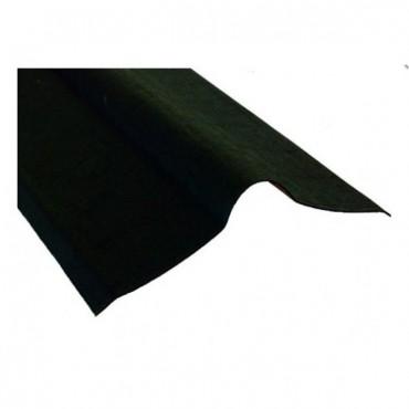 ARIEL COROLINE BLACK RIDGE