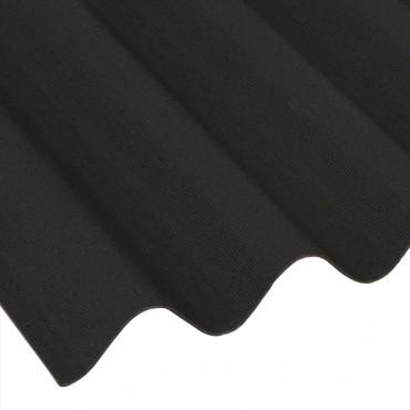 ARIEL 2.0M COROLINE BLACK SHEET