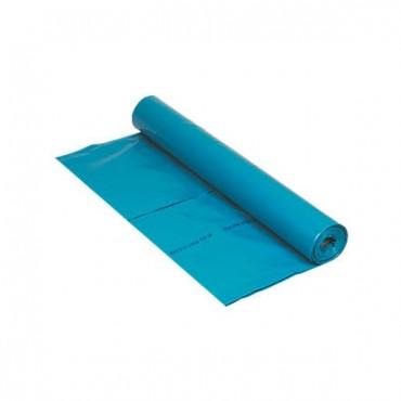 BLUE DPM 3x4M