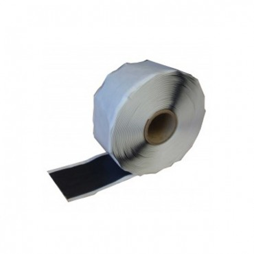 METHANE / RADON JOINT TAPE 50MM x 10M