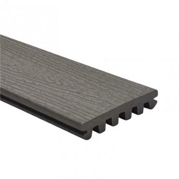 TREX DECK BOARD CLAM SHELL 140MM X 25MM