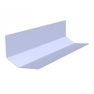 CROMAR GRP WALL FILLET TRIM 3M