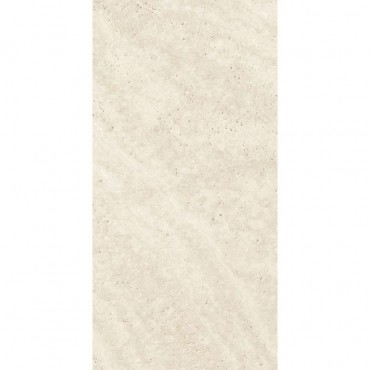 BCT20424 DITTO BEIGE  FIELD 248x498 TILE