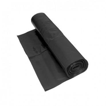300MU DPM VISQUEEN BLACK