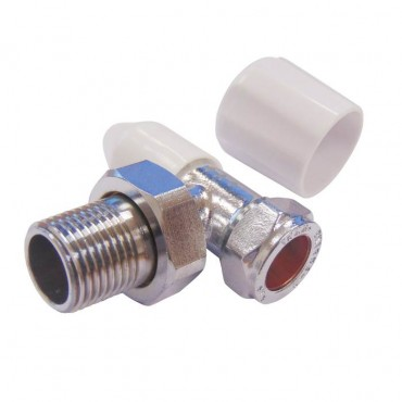 15MM ANGLED WH & LS VALVE
